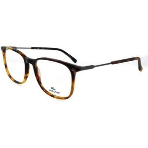 LACOSTE L2805-214-56 Eyeglasses